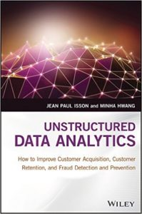 unstructured-data-analytics